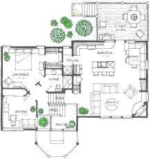 split level house designs and floor plans split level floor plans split level house plans at house design