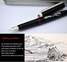 62 best fountain pens collection images on pinterest fountain