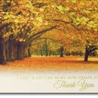 thanksgiving card messages for clients divascuisine