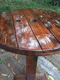 Outdoor Furniture Made From Recycled Materials by 13 Best Pub Tables Images On Pinterest Pub Tables Kitchen