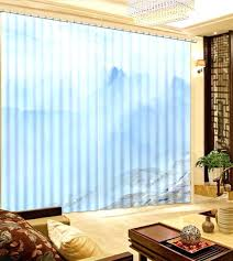 Curtains For Grey Walls Curtains For Grey Walls Living Room Blue Curtains Grey Walls Blue