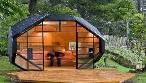 simple a frame house plans a frame small house plans luxamcc org