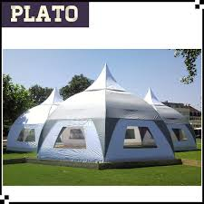 arabian tent arabian tent indian pagoda tents dome tents for events buy