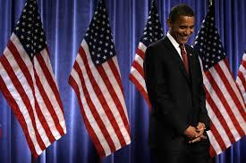 Barack Obama Flag Why Barack Obama Is The Most U0027liked U0027 President Inverse