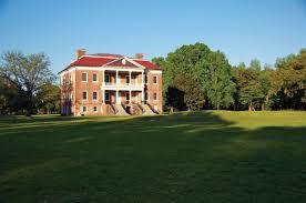 House Upgrades Charleston U0027s Drayton Hall Plans Visitor Amenity Upgrades