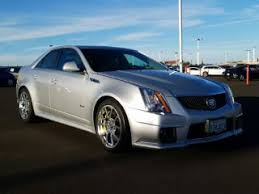 cadillac cts v 2009 for sale used cadillac cts v for sale carmax
