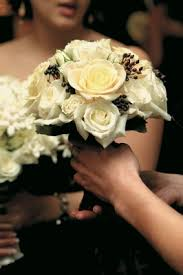 wedding flowers kansas city formal new year s wedding celebration in kansas city missouri