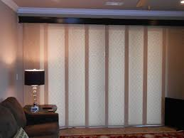 Window Treatments For Sliding Glass Doors With Vertical Blinds - best 25 traditional vertical blinds ideas on pinterest purple