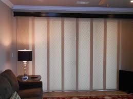 Waffle Window Blinds 138 Best Window Treatments Images On Pinterest Window Treatments