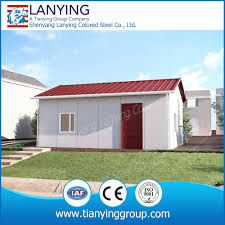 japan container house japan container house suppliers and