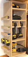 garage decorating ideas best 25 garage interior design ideas on pinterest dream garage