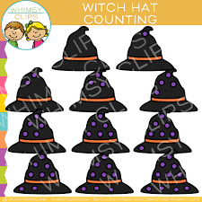 halloween clip art images u0026 illustrations whimsy clips