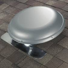 attic exhaust fan lowes your home