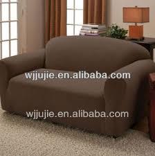 stretch sofa slipcover stretch suede sofa slipcovers buy slipcovers sofa slipcover