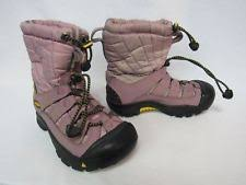 s sweater boots size 12 us size 12 boots keen shoes for ebay