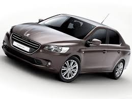 peugeot saloon cars 2014 peugeot 301 review prices u0026 specs