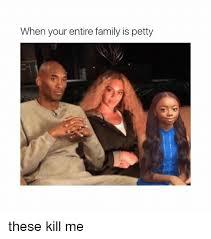 Family Memes - family memes