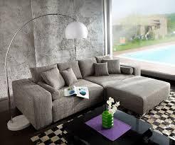 sofa preisvergleich uncategorized ehrfürchtiges big sofa federkern soccer sofa