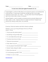english worksheets 5th grade common core worksheets