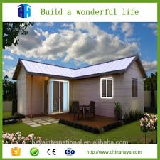 buy mobile tiny houses from trusted mobile tiny houses