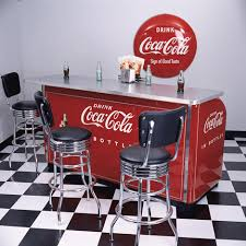 Coca Cola Chairs Victor Coca Cola 3 Door Cooler