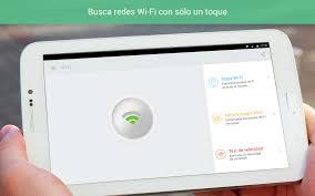 Tmobile Free Wifi Osmino Wi Fi Free Wifi 5 37 02 Apk Download Android Tools Apps