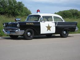 Vintage Car Sales Los Angeles Best 20 Old Police Cars Ideas On Pinterest Police Cars Police