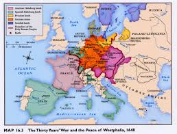 Map Of Cold War Europe by Wars Of Philip Ii Chapter 17 Pinterest