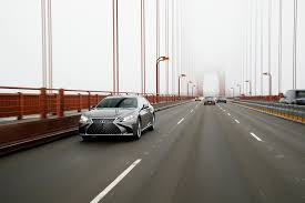lexus gs430 road test 2018 lexus ls reviews and rating motor trend