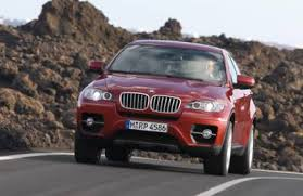 bmw x6 series price bmw x6 2018 view specs prices photos more driving