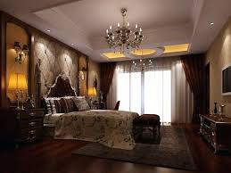 luxury bedroom curtains how to create a luxurious bedroom beautiful curtains design for
