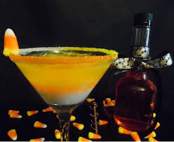 drinks that u0027ll give you the chills 8 screaming good halloween