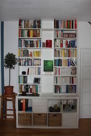 Besta Bookshelf Materials Expedit Besta Description We Decided To Move Around