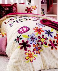Girls Peace Sign Bedding by 7 Best Fairy Bedding Images On Pinterest Girls Bedroom Quilt