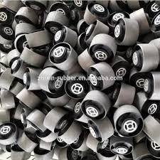 Porsche Cayenne Parts - oem 948 375 050 01 engine mounting for porschecayenne parts buy