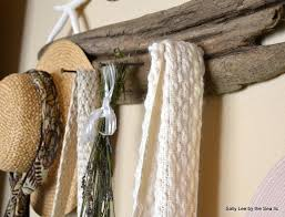 driftwood coat rack for the home pinterest driftwood coat