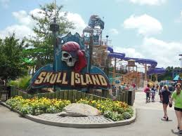 Six Flags Over Ga Address 16 Ride All The Rides At Six Flags Part 3 82 Days Of Summer Daze