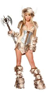 Halloween Costume Quality Ladies Maid Costume Halloween Costume French