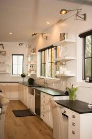 Soapstone Kitchen Countertops by Soapstone Counters They U0027re Long Lasting Stay Clean U0026 Your