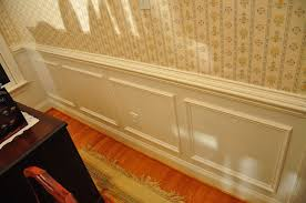 Wall Decor Ideas For Bedroom Wall Decor Inspiring Wall Decoration With Wainscoting Ideas For