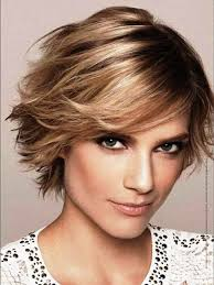 layered short haircuts for girls 18 latest short layered
