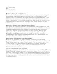 Sample Resume Objectives For Volunteer by Application Letter Examples For Volunteer Nurses