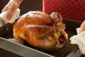 Pre Cooked Turkey For Thanksgiving Our Exceptional Turkeys Whole Foods Market