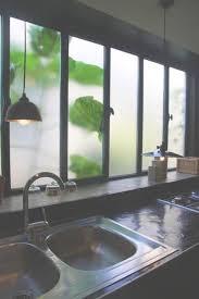 materiel de cuisine professionnel belgique design cuisine industriel equipement cuisine professionnelle