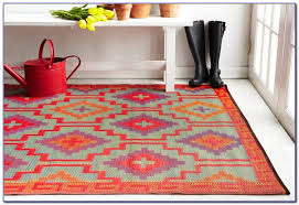 Recycled Outdoor Rugs Recycled Plastic Outdoor Rugs Rugs Ideas