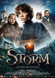 Kinoprogramm Bad Hersfeld Storm Und Der Verbotene Brief Kinoprogramm Filmstarts De