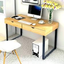 home goods folding table desktop computer tables home china folding table home portable