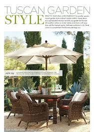 Tuscan Backyard Landscaping Ideas 28 Best My Tuscan Garden Some Day Images On Pinterest Tuscan