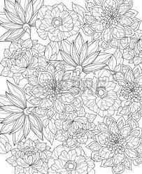 coloring pages stock photos u0026 pictures royalty free