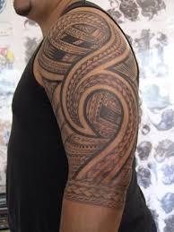 25 savvy sleeve tattoo ideas for men